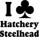 Club Hatchery