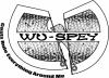 Wu Spey