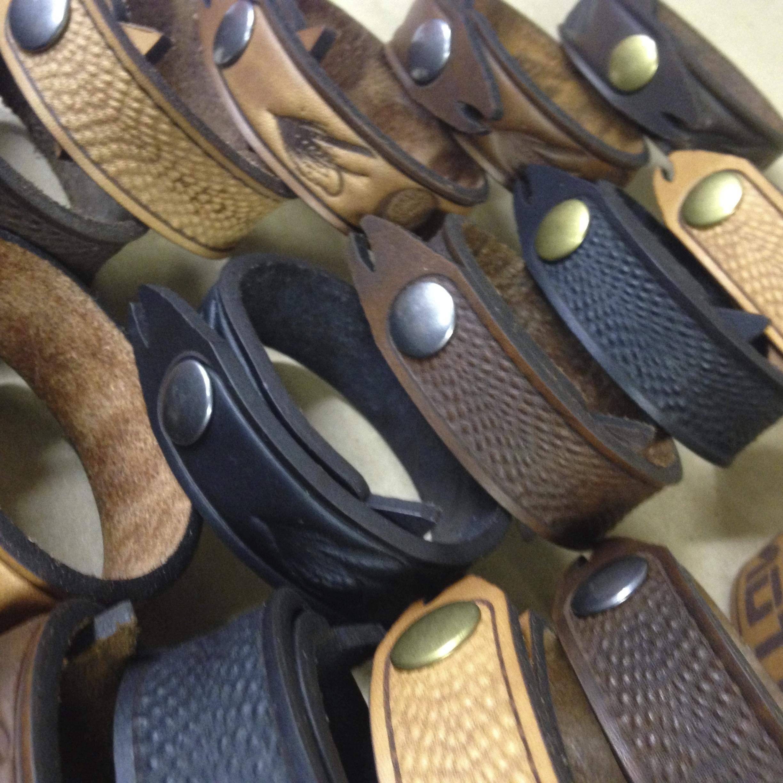 Bracelets-SALE only $12!
